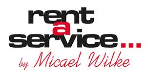 Rent-a-Service